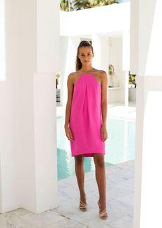Trina Turk LUCKY DRESS