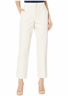 Trina Turk Lutton Pants