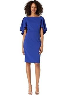 Trina Turk Luxurious Dress
