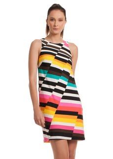 Trina Turk MACEE DRESS
