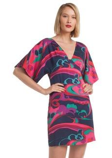 Trina Turk MARY LOU DRESS
