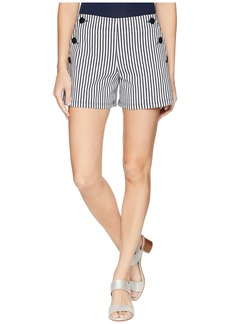 Trina Turk Maura Shorts