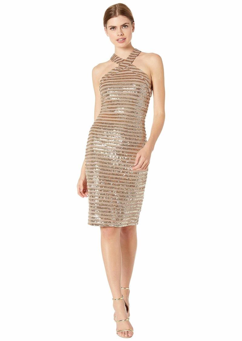 Trina Turk Melody Dress