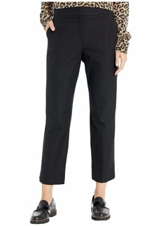 Trina Turk Mercury 2 Pants