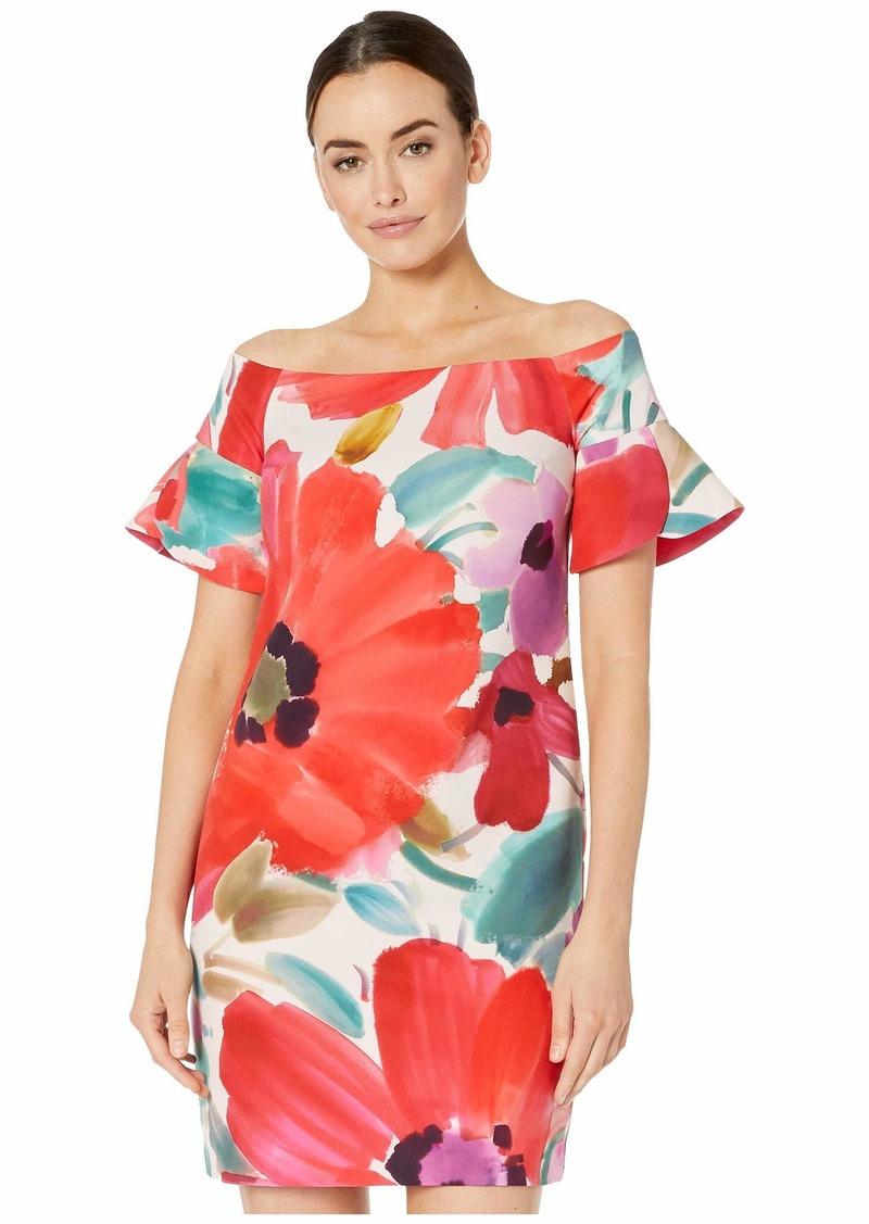 Trina Turk Modern Dress
