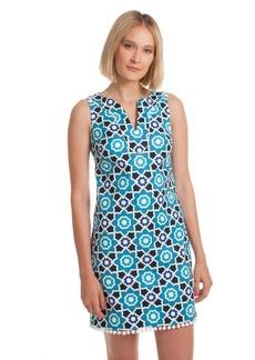 Trina Turk MOJAVE DRESS