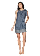 Trina Turk Moorpark Dress