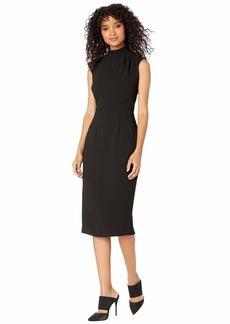 Trina Turk Muscatel Dress