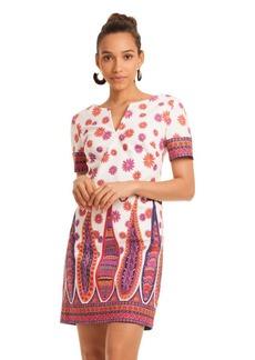 Trina Turk MUSEUM DRESS