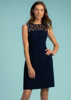Trina Turk MYSTERY DRESS