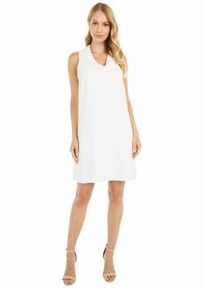 Trina Turk Naples Dress
