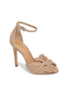 Trina Turk natally heel