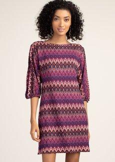Trina Turk NATURE DRESS