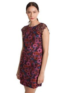 Trina Turk NETTLE 2 DRESS