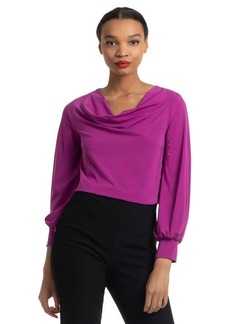 Trina Turk NEW ORLEANS TOP