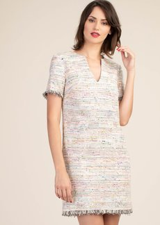 Trina Turk NEW YORK DRESS