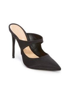 Trina Turk nicolly heel
