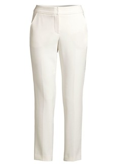 Trina Turk Norikko Striped Pants