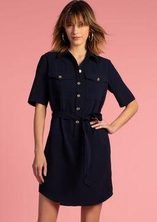 Trina Turk OBSERVER DRESS