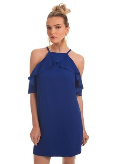Trina Turk OLAN DRESS