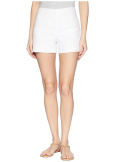 Trina Turk Palm Desert Shorts