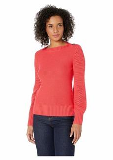 Trina Turk Paris Sweater