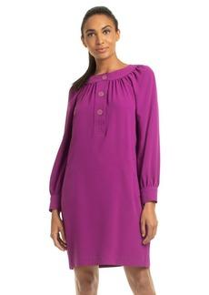 Trina Turk PAULINA DRESS