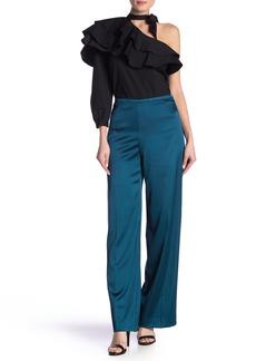 Trina Turk Penelope Solid Pants