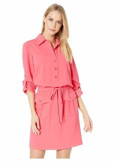 Trina Turk Permit Dress