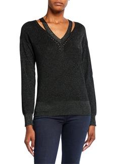 Trina Turk Pilsner Sweater