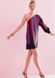 Trina Turk PINA COLADA DRESS