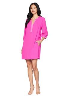Trina Turk Pipkin Dress
