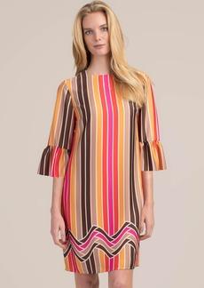 Trina Turk RAQUEL DRESS