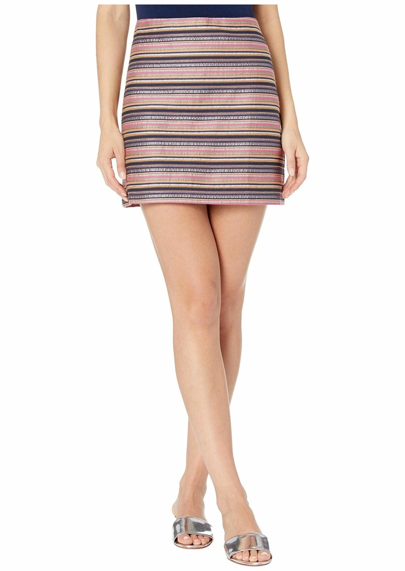 Trina Turk Rico Skirt