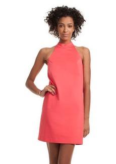 Trina Turk river dress