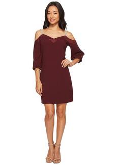 Trina Turk Sarika Dress