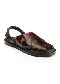 Trina Turk sauve sandal
