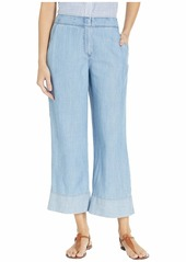 Trina Turk Seacoast Pants