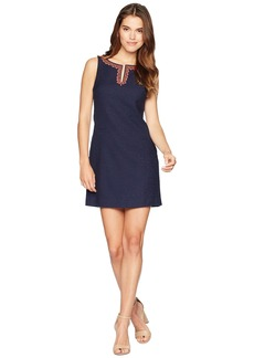 Trina Turk Seal Beach Dress