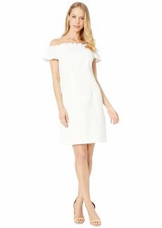 Trina Turk Seek Dress