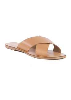 Trina Turk SEYCHELLES TOTAL RELAXATION SANDAL