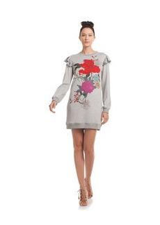 Trina Turk shanan dress