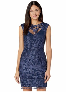 Trina Turk Sizzling Dress