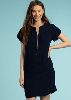 Trina Turk SKY DRESS