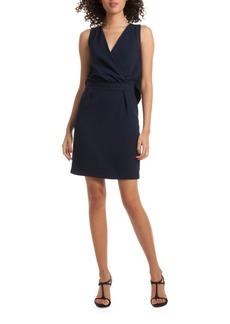 Trina Turk Sleeveless Abrigo Dress