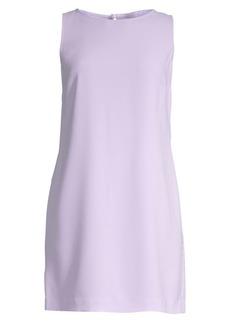 Trina Turk Sol Sheath Dress