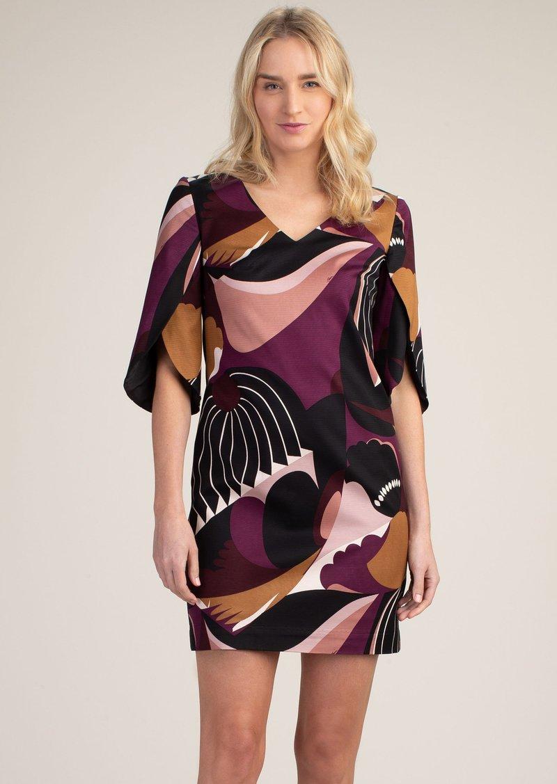 Trina Turk SONOMA DRESS