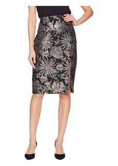 Trina Turk Southern Comfort Skirt