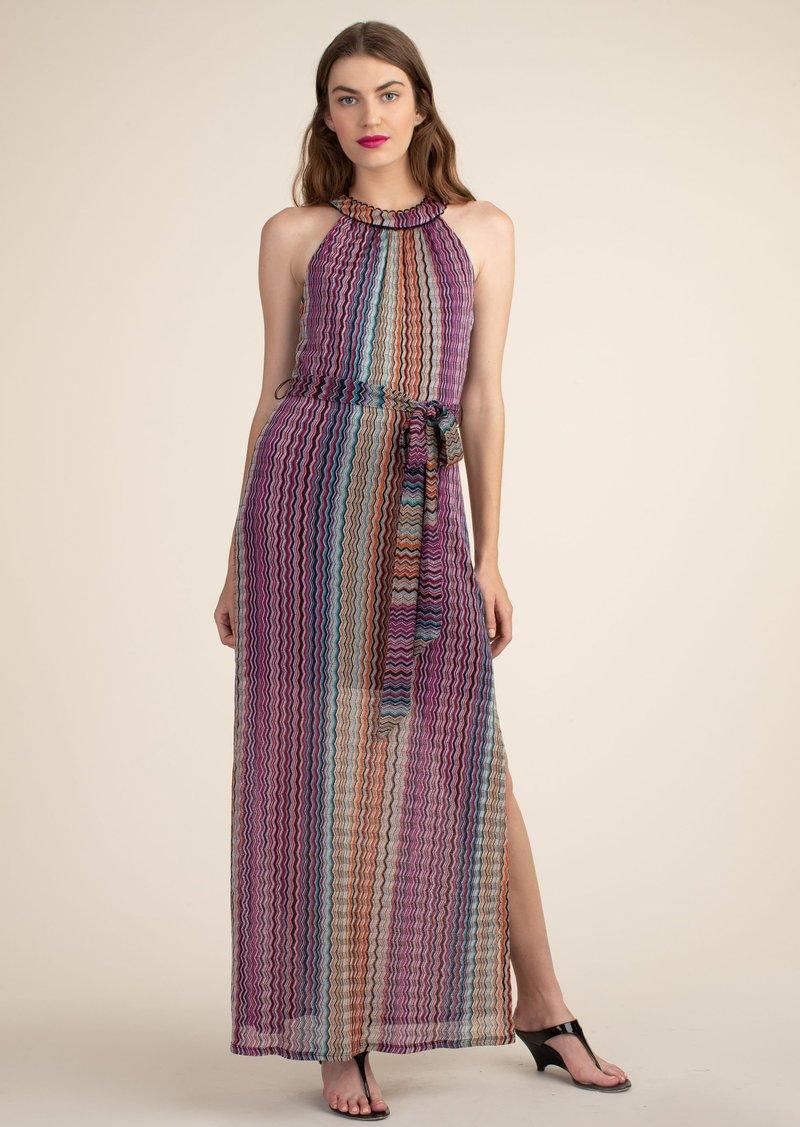 Trina Turk SPEAK EASY DRESS