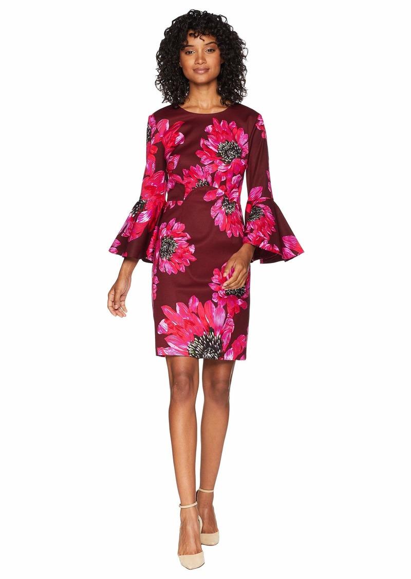 Trina Turk Splendid Dress